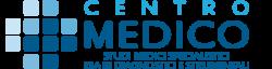 logo-centro-medico-subiaco